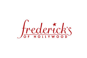 Frederick's Verified Coupons, Promo Codes, and Exclusive Deals