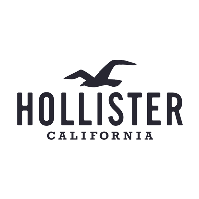 Hollister Verified Coupons and Promo Codes