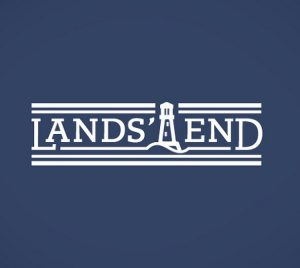 Lands' End Verified Coupons and Codes