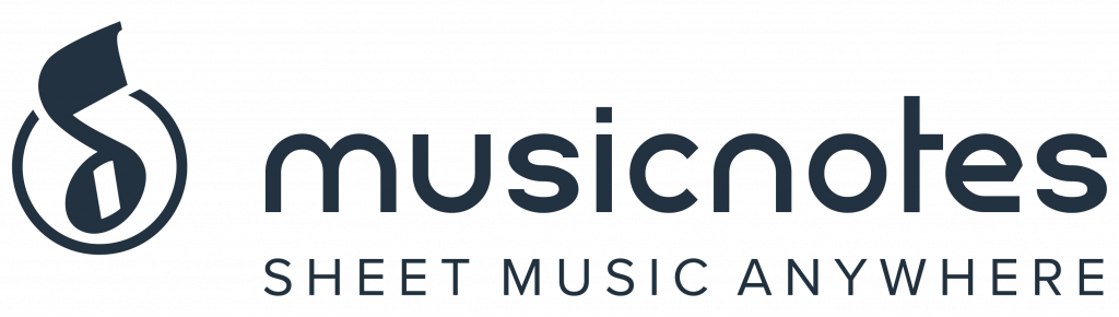 MusicNotes Verified Coupons and Codes