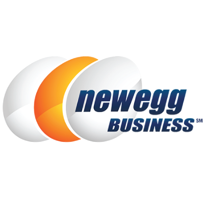 Newegg Business Promo Codes and Coupons