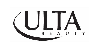 Ulta Verified Coupons and Promo Codes 2018